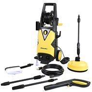 Riwall PRO REPW 150 SET - Vysokotlakový čistič