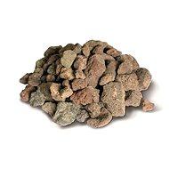 Activa lávové kamene - Lávové kamene