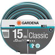 """Gardena Hadica Classic 13mm (1/2"""") 15m - Hadica"""
