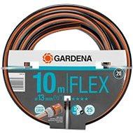 "Gardena - Hadica Flex Comfort, 13 mm (1/2""), 10 m - Záhradná hadica"