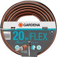 """Gardena Hadica Flex Comfort 13 mm (1/2"""") 20 m - Hadica"""