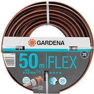 "Gardena Hadica Flex Comfort 13 mm (1/2"") 50 m - Záhradná hadica"