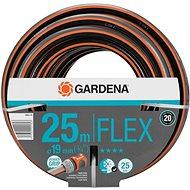 """Gardena Hadica Flex Comfort 19 mm (3/4"""") 25 m - Hadica"""