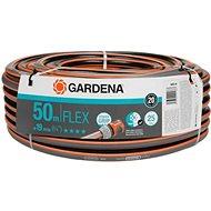 """Gardena Hadica Flex Comfort 19 mm (3/4"""") 50 m - Hadica"""