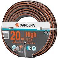 "Gardena Hadica HighFlex Comfort 13 mm (1/2"") 20 m - Hadica"