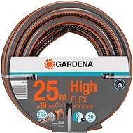 "Gardena Hadica HighFlex Comfort 19 mm (3/4"") 25 m - Hadica"