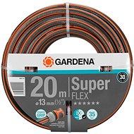 """Gardena Hadica SuperFlex Premium 13 mm (1/2"""") 20 m - Hadica"""