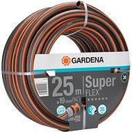 """Gardena Hadica SuperFlex Premium 19 mm (3/4"""") 25 m - Hadica"""