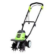 Greenworks GWTR 9526 E - Kultivátor