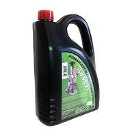 Scheppach Hydraulický olej, 5 l - Hydraulický olej