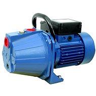 Elpumps JPV 1300 - Záhradné tlakové čerpadlo - Čerpadlo na vodu