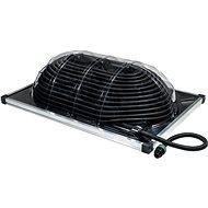 PALRAM Solar AquaDome Grand - Solárny ohrev
