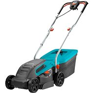 Gardena PowerMax 1200/32 - Electric lawn mower