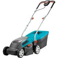 Gardena PowerMax Li-40/32-Set - Cordless Lawn Mower