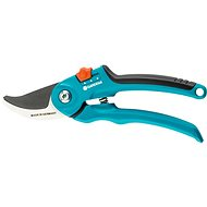 Gardena B / SM Classic Secateurs - Pruning shears