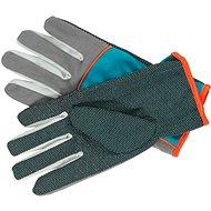 Gardena Záhradné rukavice, veľkosť 6 - Rukavice