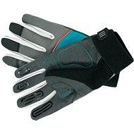Gardena Pracovné rukavice, veľkosť 8 - Rukavice