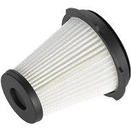 Gardena Vymeniteľný filter do akumulátorového ručného vysávača EasyClean Li - Filter do vysávača