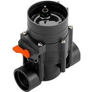 """GARDENA Zavlažovací ventil 9 V 1"""" - ventil"""