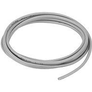 GARDENA Spojovací kábel, 15 m - Kábel