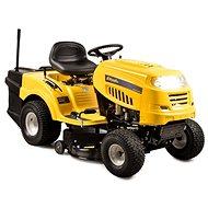 Riwall RLT 92 H - Záhradný traktor