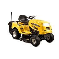Riwall RLT 92 T - Garden tractor