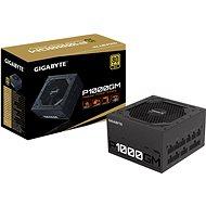 GIGABYTE P1000GM - PC zdroj