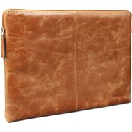 "dbramante1928 Skagen 12"" MacBook Golden tan - Puzdro na notebook"