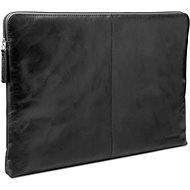 "dbramante1928 Skagen 12"" MacBook Black - Puzdro na notebook"