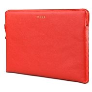 dbramante1928 Mode Paris 13'' Macbook Air Red Lava