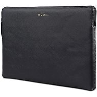"dbramante1928 Mode Paris 13"" Macbook Air Night black"