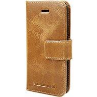 dbramante1928 Lynge Iphone 5/5S/SE Tan - Puzdro na mobil