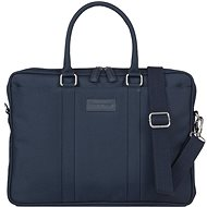 dbramante 1928 AVENUE PURE Fifth Avenue Bag PURE pre Laptop 15'' Blue - Taška na notebook