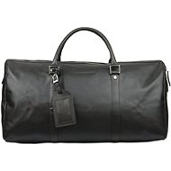 dbramante1928 Kastrup Weekender Hunter dark - Cestovná taška