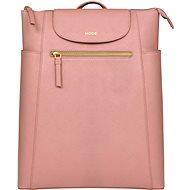 "dbramante1928 Berlin – 14"" Backpack – Blushed Rose - Batoh na notebook"