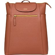 "dbramante1928 Berlin – 14"" Backpack – Earth Red - Batoh na notebook"