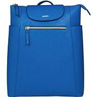 "dbramante1928 Berlin – 14"" Backpack – Lapis Blue - Batoh na notebook"