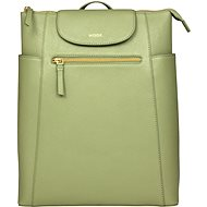 "dbramante1928 Berlin – 14"" Backpack – Meadow Green - Batoh na notebook"