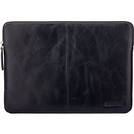 "dbramante1928 Skagen Pro – MacBook Pro 13"" (2016)/Air 13"" (2018) – Black - Puzdro na notebook"