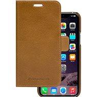 dbramante1928 Lynge – iPhone 11 Pro Max – Tan - Puzdro na mobil