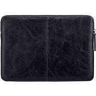 "dbramante1928 Skagen Pro – Laptop 14""/MacBook Pro 15"" (2016) – Black - Puzdro na notebook"