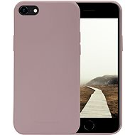 dbramante1928 Greenland na iPhone SE 2020/8/7/6 Pink Sand - Kryt na mobil