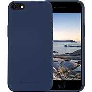 dbramante1928 Greenland na iPhone SE 2020/8/7/6 Pacific Blue - Kryt na mobil