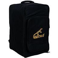 GECKO L01 - Perkusie