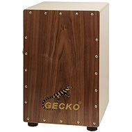GECKO CL50 - Perkusie
