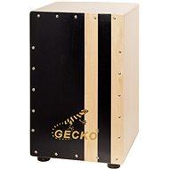 GECKO CL011BN - Perkusie