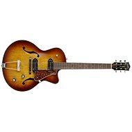 GODIN 5th Avenue CW Kingpin II Cognac Burst - Elektrická gitara