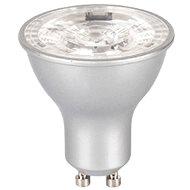 GE LED 6 W, GU10, 4000 K, stmievateľná - LED žiarovka