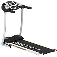 GETFIT GB3900 - Fitness Equipment