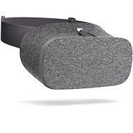 Google Daydream VR Slate